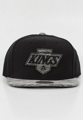 Snap Mitchell & Ness NBA Motion Kings