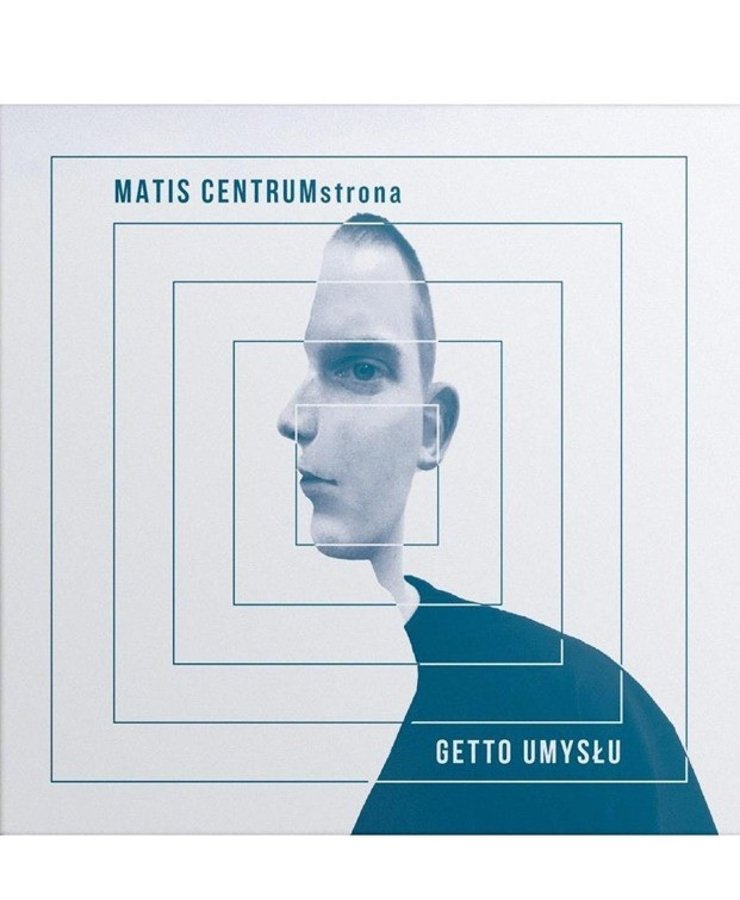 Matis - Getto Umysłu