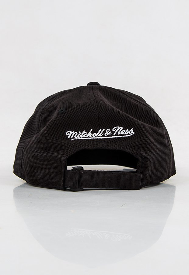 Snap Mitchell & Ness NBA Relay Angeles Kings