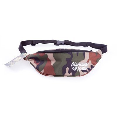 Nerka Diamante Wear Diamante Wear camo