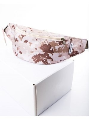 Nerka Diamante Wear Digital Camo