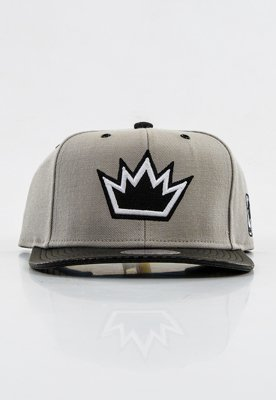 Snap Mitchell & Ness NBA Speedway Los Angeles Kings